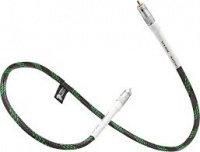Titan Audio Styx Digital Coax Cable 1.0m - Reduced to clear