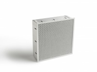 Meridian DSP320.2 Digital Active In-wall/Ceiling Loudspeaker (Price each)