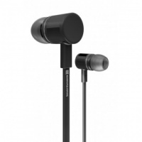Beyerdynamic DX 120 iE Premium Earphones