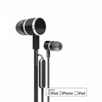 Beyerdynamic iDX160 Premium Earphones
