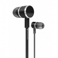 Beyerdynamic DX 160 iE Premium Earphones