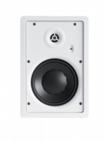 Dynaudio Special Forty Anniversary Speakers