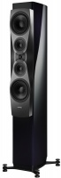 Dynaudio Confidence 60 Loudspeakers