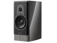 Dynaudio Contour 20i Speakers