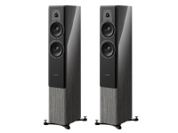 Dynaudio Contour 30i Floorstanding Speakers