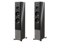 Dynaudio Contour 60i Floorstanding Speakers