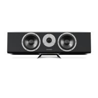 Dynaudio Excite X24 Centre Speaker