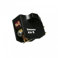 Dynavector DV XX2 MKII Moving Coil Cartridge