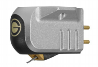 Goldring Ethos Moving Coil Cartridge