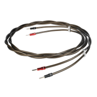 Chord Company Epic XL Speaker Cable