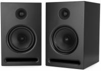Epos K1i Standmount Speakers