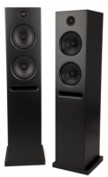 Epos K3 Floorstanding Speakers (Pair)