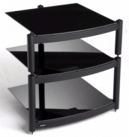 Atacama Equinox RS 3 Shelf HiFi Rack