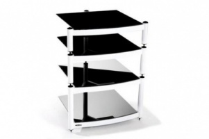 Atacama Equinox RS 4 Shelf HiFi Rack
