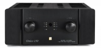 Unison Research Unico 150 Integrated Amplifier - Black - Brand New, Sale!