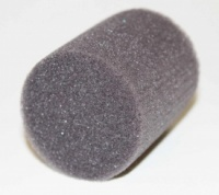 Dynaudio Foam Speaker Bung (Single)