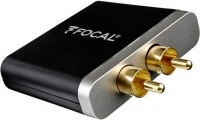Focal Bluetooth APTX Universal Wireless Receiver