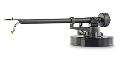 Michell Engineering T2 Tonearm