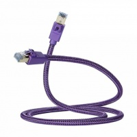 Furutech LAN-8 NCF High-End Audio Ethernet Cable