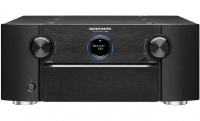 Marantz AV8805 13.2 Channel 4K Ultra HD AV Surround Pre-Amplifier
