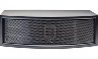 Martin Logan ElectroMotion ESL C Center Speaker