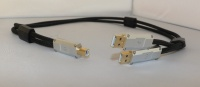 iFi Micro Gemini Dual Headed USB Cable 0.7m - Pre Owned