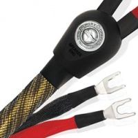 WireWorld Gold Eclipse 8 Speakers Cables (Pair)