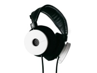 Grado The White Headphones