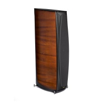 Opera Grand Callas Loudspeakers