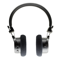 Grado GW100 Wireless Series Headphones