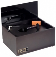 SOTA LP Cleaner Record Cleaning Machine