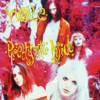 Hole - Pretty On The Inside 180G Vinyl LP PLAIN170