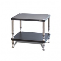 Solidsteel HP-2 Prestige Ceramic Hi-Fi Equipment Rack