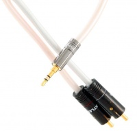 Atlas Element Metik Integra RCA SP/DIF
