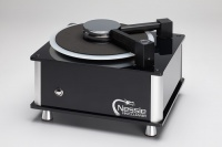 Nessie Vinylcleaner Pro Record Cleaning Machine