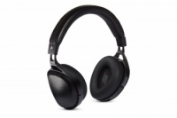 Audeze Sine Closed Back Planar Magnetic On-Ear Headphone