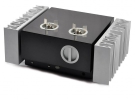 Pathos InPolRemix Mark II Integrated Amplifier