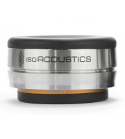 IsoAcoustics Orea Bronze Isolation Foot