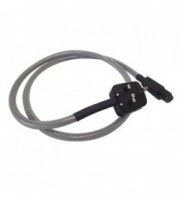 Isol-8 Isolink Wave Mains Cable