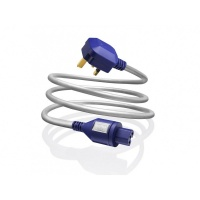 IsoTek EVO3 Sequel Mains Power Lead