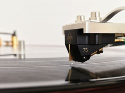 EMT JSD S 75 Stereo Phono Cartridge