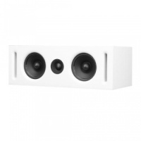 Epos K5C Center Channel Loudspeaker
