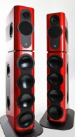 Kii Audio Three BXT Reference System