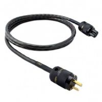 Nordost Tyr 2 Mains Cable