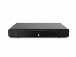 Q Acoustics M2 Soundbase (Black Friday Sale)