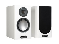 Monitor Audio Gold 100 Loudspeakers