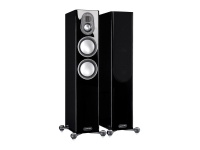 Monitor Audio Gold 200 Loudspeakers