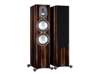 Monitor Audio Gold 300 Loudspeakers