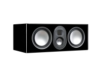 Monitor Audio Gold C250 Center Channel Speaker