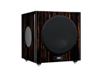 Monitor Audio Gold W12 Subwoofer
